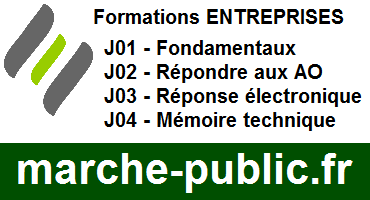 http://www.marche-public.fr/IMAGES/web/dematerialisation-signature-electronique.PNG